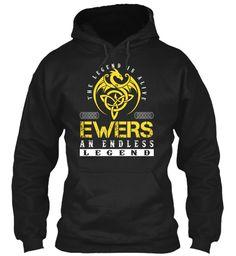 EWERS #Ewers
