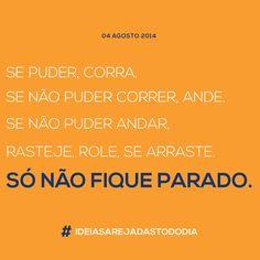 04/08/2014 #ideiasarejadastododia