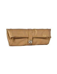L Mishi Platinum Gold - Rs. 1,650/-  Buy It Now: http://goo.gl/T7DNgl