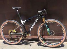 Downhill Bike, Mtb Bike, Cycling Bikes, Bmx, Xc Mountain Bike, Road Bike Accessories, Hardtail Mtb, Cross Country Bike, Montain Bike