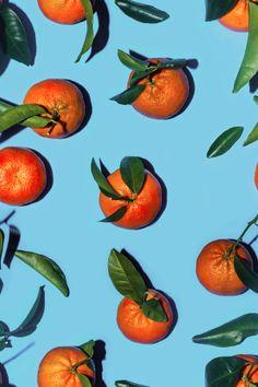 Tangerine_repeat.png.image.W0N0E1412S2121w300.original
