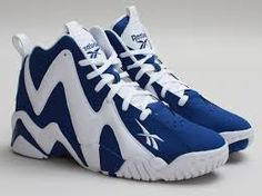 Image result for kamikaze shoes