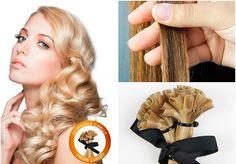NOVIDADE – EXTENSÕES DE CABELO ELEGANCE https://www.pluricosmetica.com/pluriblog/novidade-extensoes-de-cabelo-elegance/