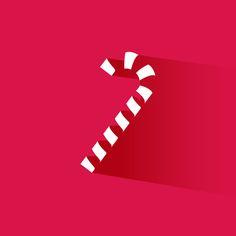 mmm... #christmas #christmastree #tree #claudiachieffo #vision__design #graphicdesign #creative #art #drawing #draw #sugar #candy #flatdesign #foodie #food #vegan #delicious #noel #santaclous #natale #vector #illustrator #illustration #color #present #winter #autumn