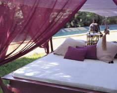 Oasis Sens, Cancun, Mexico is a gorgeous #gay and #lesbian #friendly #honeymoon and #travel destination. See more on EquallyWed.com.