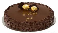 Imagini pentru felicitari zi nastere liana Happy Birthday Cake Writing, Happy Birthday Cakes, Cake Name Edit, Cakes In Dubai, Italian Memes, Cake Delivery, Cake Online, Cake Shop, Cake Decorating