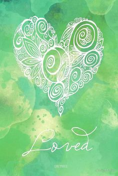 Understanding Your Chakra System: The Heart