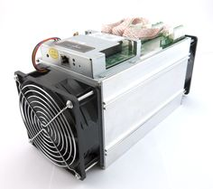 Review antminer t9 vs antminer s9 who is the best bitcoin bitmain antminer s9 135ths bitcoin btc miner pre order march 11th batch ccuart Images