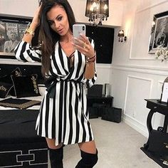 578c90de1613c 71 Best Dresses images in 2019 | Online fashion stores, Womens ...