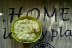 Budinca cu branzica de casa si cartofi | Mashed Potatoes, Ethnic Recipes, Baby, Food, Smash Potatoes, Babys, Meals, Baby Humor, Babies