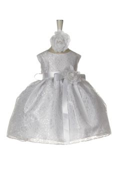 White Lace Christening Dress for Infant Toddler Baby White Lace Christening Dress for Infant Toddler Baby ChildrensDressShop childrensdresss White Flower Girl Dresses White Baby Dress for Christening or nbsp hellip White Baby Dress, White Flower Girl Dresses, Little Girl Dresses, Baby Couture, Toddler Dress, Infant Toddler, Satin Flowers, Ladies Boutique, Modest Outfits