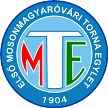 Mosonmagyaróvár vs Szeged 2011 Oct 22 2017  Preview Watch and Bet Score