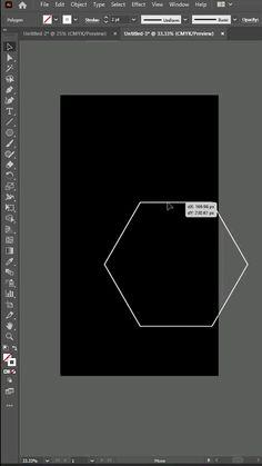 Graphic Design Lessons, Sports Graphic Design, Graphic Design Tools, Graphic Design Tutorials, Graphic Design Posters, Graphic Design Typography, Graphic Design Inspiration, Simple Poster Design, Minimalist Graphic Design