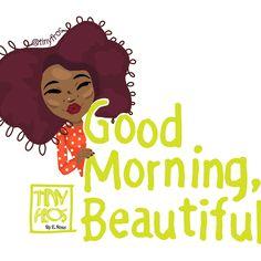Coffee Mug by E. Good Morning Happy Sunday, Good Morning Girls, Good Morning Prayer, Morning Blessings, Good Morning Greetings, Morning Prayers, Monday Morning, Morning Quotes Images, Good Morning Quotes