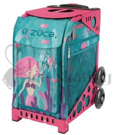 Zuca available on our website and in our boutique fa2152e211d73