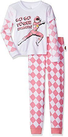 2bc5935264 AN ULTIMATE GUIDE OF MOST ATTRACTIVE POWER RANGER PAJAMAS