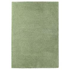 ådum-rug-high-pile-light-green__0477390_pe617016_s5.jpg (2000×2000)