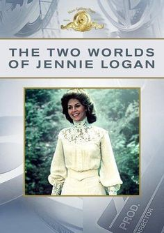The Two Worlds of Jennie Logan (TV Movie 1979)