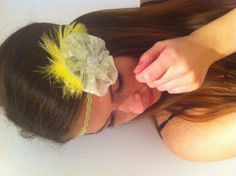 80' Earrings, Handmade, Jewelry, Fashion, Ear Rings, Hand Made, Jewlery, Moda, Jewels