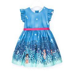Monna Summer Nights Summer Nights, Free Spirit, Girl Fashion, Summer Dresses, Celebrities, Girls, Fabric, How To Wear, Clothes