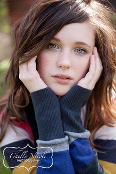 Devon Jade Tacker
