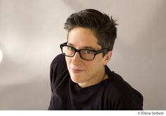 Alison Bechdel is preoccupied with the overlap of the political and the personal spheres. Dykes to Watch Out (1983-2008) For was an explicitly community-based and politically engaged project. But in her deeply intimate memoirs about her father's life before the gay rights movement and her mother's life before the women's movement, she turns a microscopic lens on the internal mechanisms of oppression and liberation.