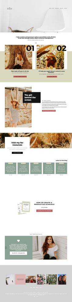 Blog Design, Web Design Inspiration, Design Ideas, Website Layout, Branding, Design Development, Website Template, Simple, Kit