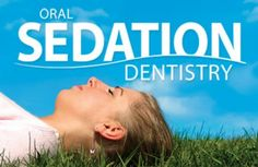 """Dentistry in the Century """"Overcoming Fear and Anxiety"""" we discussed how. Best Dentist, Dentist In, Oral Health, Dental Health, Sedation Dentistry, Negative Emotions, 21st Century, Anxiety, Fear Overcoming"""