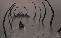 Sci Fi designs by Alex Andreyev