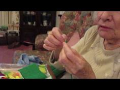 A Paper Flower Tutorial to Help Improve Dementia Care - Together in This Dementia Crafts, Dementia Care, How To Make Crepe, Paper Flower Tutorial, Glue Crafts, Crepe Paper, Flower Making, Paper Flowers, Benefit