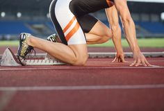 Muscle Memory and Endurance - Runner's World Australia and New Zealand Muscle Memory, Olympic Athletes, Chiropractic Care, Runners World, Feet Care, The Fosters, Olympics, Instagram
