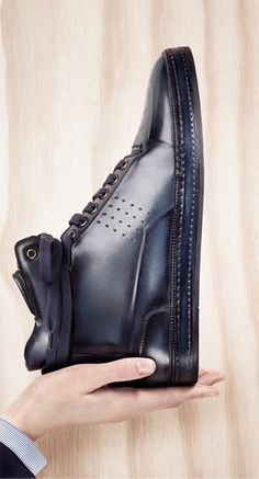 berluti sneakers - Google Search