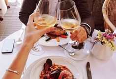 Couple, food, and luxury image luxury couple, dinner dates, win my heart Life Goals, Relationship Goals, Relationships, Win My Heart, Love Is In The Air, Date Dinner, Food Inspiration, Character Inspiration, Beauty Products