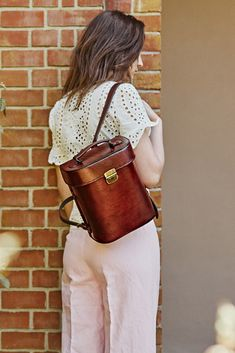 leather bags British brand leather bags 1 bags and purses classic vintage leather Luxury Handbags, Purses And Handbags, Designer Handbags, Leather Handbags Uk, Vintage Leather, Classic Leather, Brown Leather Backpack, Leather Backpacks, Leather Bags Handmade