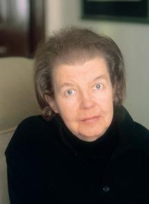 Helena Anhava (born 24 October 1925, Helsinki),  Finnish poet, writer and translator. -  http://fi.wikipedia.org/wiki/Helena_Anhava  ||    Anhava, Helena | Kirjasampo.fi - kirjallisuuden kotisivu