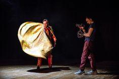 The Dance of the Matador | Dance | Actor: Alexey Molyanov | www.AlexeyMolyanov.com | Business queries : mail@alexeymolyanov.com Dance, Actors, Business, Painting, Art, Dancing, Art Background, Painting Art, Kunst