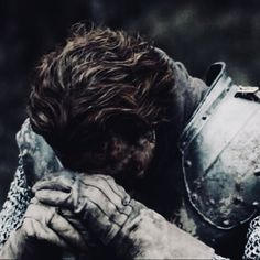 Cadwallon is defeated Fantasy Story, High Fantasy, Fantasy World, Storyboard, Story Inspiration, Character Inspiration, Eddard Stark, Captive Prince, Chivalry
