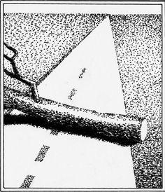 Secret Alphabet 'A', 1971 Alphabet, Illustration Art, Typography, Symbols, Letters, Gallery, Artist, Flowers, Letterpress