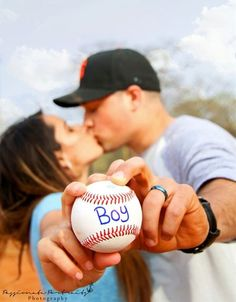 Baby Shower Photography Pictures Gender Reveal Ideas Baby Shower Photography Pictures Gender Reveal Ideas The post Baby Shower Photography Pictures Gender Reveal Ideas & Baby Shower! appeared first on Gender reveal ideas . Baseball Gender Reveal, Pregnancy Gender Reveal, Baby Gender Reveal Party, Baseball Pregnancy Announcement, Gender Party, Gender Reveal Photography, Baby Shower Photography, Photography Ideas, Baby Reveal Ideas To Parents