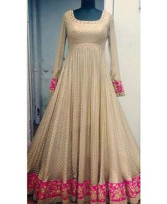 Gown Party Wear, Party Wear Indian Dresses, Indian Gowns Dresses, Dress Indian Style, Indian Fashion Dresses, Indian Designer Outfits, Net Dresses, Flapper Dresses, Salwar Designs