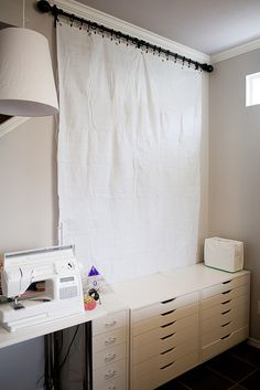 Sew Many Ways...: Tool Time Tuesday...Portable Design Wall | Quilt ...