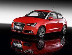 Audi Photos and Specs. Photo: Audi specs and 25 perfect photos of Audi Audi A1, City Car, Perfect Photo, Specs, Bike, Vehicles, Savage, Photos, Cars