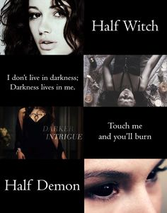 Demon's Run: Alessandra Aesthetic Grown Man, Classic Literature, Aesthetic Images, English Words, Image Boards, Love Her, Oc, Witch, Novels