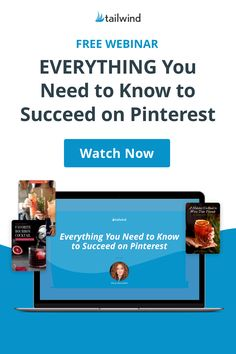What do you get when you combine keyword research, smart analytics, irresistible images, and time-saving tips? You get a leg up on Pinterest marketing! And that's what this free 60-minute Pinterest marketing course from Tailwind delivers. Sign up to watch now - for free! Make Money From Pinterest, Make Money From Home, How To Make Money, Time Saving, Saving Tips, North Carolina Beaches, Find Your Match, Bourbon Cocktails, Pinterest Marketing