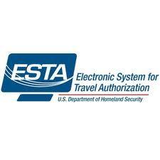 Todos los viajeros internacionales que desean viajar temporalmente a los EE.UU, ya sea por razones de negocios o personales, deben presentar una solicitud de autorización de viaje ESTA antes de viajar a través del Programa de Exención de Visa Viajes (Visa Waiver Program).