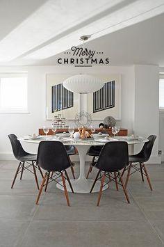 It's nearly Christmas…again!… (via Bloglovin.com )