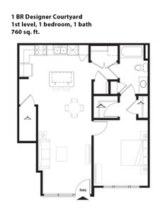 bedroom designer courtyard apartment in san antonio tx more