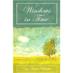 Windows in Time (Kindle Edition)  http://howtogetfaster.co.uk/jenks.php?p=B004U2VB4I  B004U2VB4I