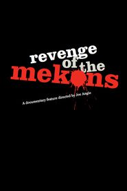 Get the access to watch Revenge of the Mekons 2014 full movie streaming and you can enjoy it through this site with your beloved one without having to leave your house.
