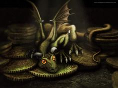 Google Image Result for http://www.wallpapers.mildquotes.com/wall/fantasy/Fantasy_044.jpg